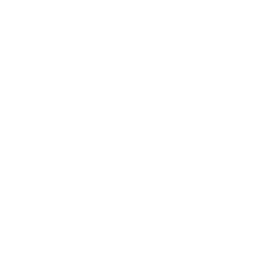 Welcome to Hand-Eye